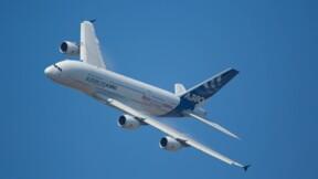 Airbus annonce la suppression de 15.000 postes dans le monde