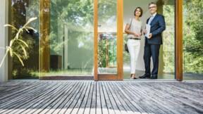 Crédit immobilier : quels taux pouvez-vous négocier dans votre département ?