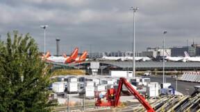 Bruno Le Maire ouvert à un nouveau terminal à l'aéroport de Roissy, veut relancer le train