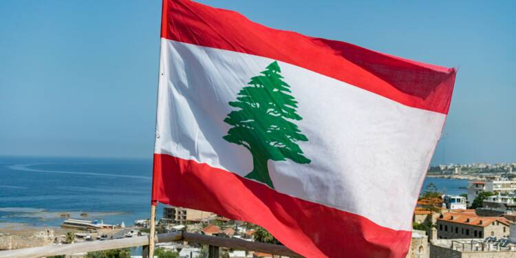 Le Liban va bien mal : l'armée supprime la viande des rations