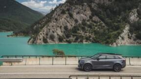 Emmanuel Macron valide le malus sur le poids pénalisant les SUV