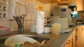 Peut-on annuler une location meublée dont la propreté laisse à désirer ?
