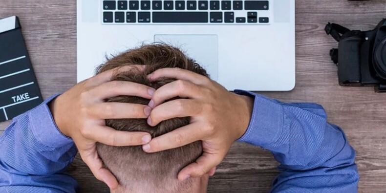 Entrepreneurs : comment surmonter la crise ?