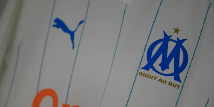"OM : le consortium va ""mettre de l'argent"" assure Mohamed Ayachi Ajroudi"