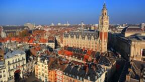 Lille : un improbable butin de guerre volé par les nazis bientôt restitué ?