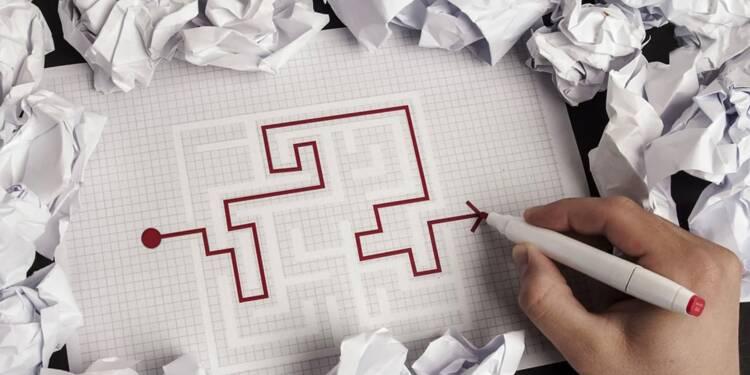 Salariés, managers, dirigeants... à quoi s'attendre avec la crise ?
