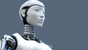 Pourquoi il faut miser sur les robots en Bourse