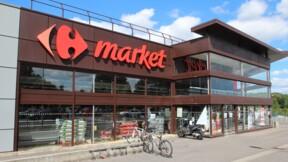 Carrefour : la cliente soupçonnée d'injures racistes contre une caissière en garde à vue