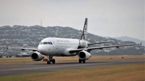 Airbus s'attendrait à un bond de la cadence de production des A320