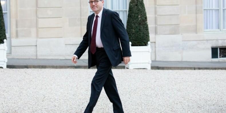 """Didier Raoult accusé de """"faux témoignage"""" par le directeur de l'AP-HP"""