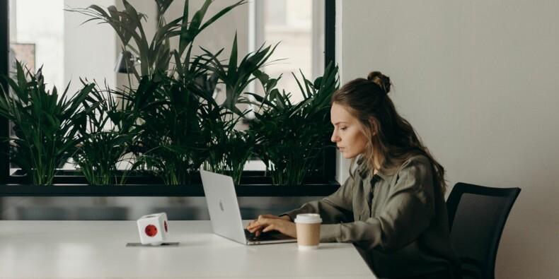 6 idées originales pour maintenir le lien entre collègues à l'heure du télétravail