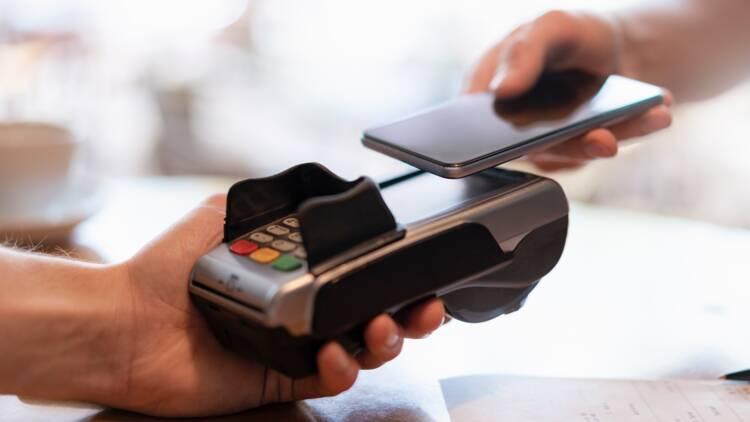 Face à Visa et Mastercard, 16 banques vont lancer une solution de paiement unifiée