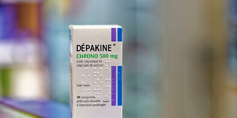 Scandale de la Dépakine : l'Etat condamné à indemniser les victimes