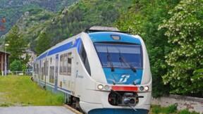 Avec Cylus, Alstom mise sur la cybersécurité