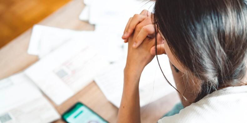 Assurance emprunteur : est-il facile de faire jouer la concurrence dans votre banque ?