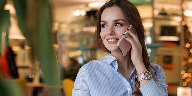 Forfait mobile : 2 promotions limitées à seulement 2,99 euros