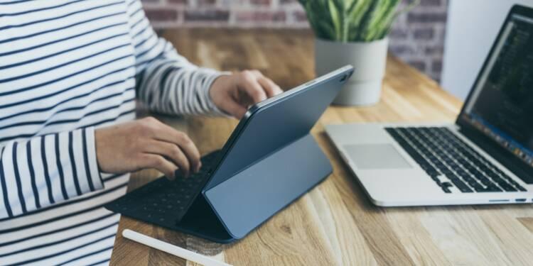 L'ARCEP dit non à toute limitation des forfaits Internet illimités