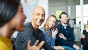 Formation : cette (très) bonne nouvelle qui attend certains salariés sur leur CPF