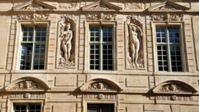 Le coup immobilier à 270 millions d'euros de Matignon