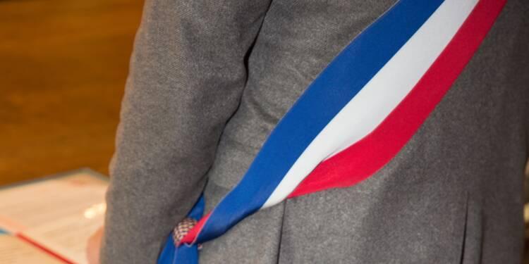 En Seine-et-Marne, le nouveau maire attaque sa commune en justice