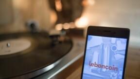 Surprise : une grande chaîne d'hôtels désormais réservable sur Leboncoin