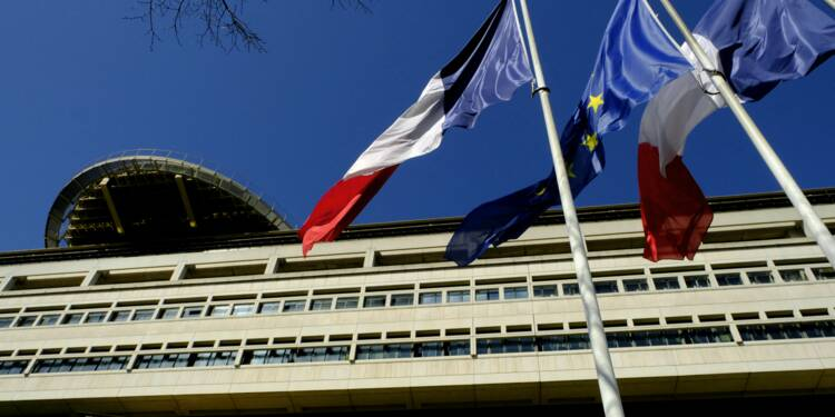 Après le confinement, Bercy relance la machine du contrôle fiscal
