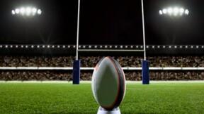 La FFR lourdement condamnée pour l'abandon du Grand Stade