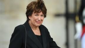 Eric Dupond-Moretti et Roselyne Bachelot entrent au gouvernement