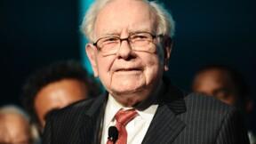 Warren Buffett réalise une acquisition colossale dans le gaz naturel
