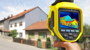 Immobilier: pour être loué, votre logement devra bientôt respecter un seuil de consommation énergétique