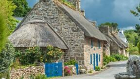 Immobilier : les prix explosent dans l'Ouest de la France