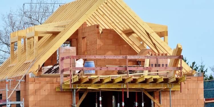 Retard du chantier, faillite de l'artisan... comment gérer les aléas immobiliers de la crise sanitaire