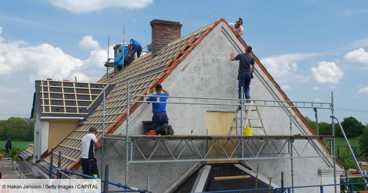 Rénovation énergétique : enfin un outil recensant toutes les aides locales auxquelles vous avez droit !
