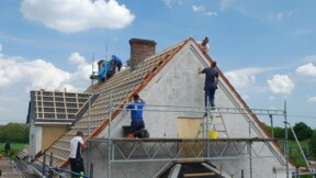 Rénovation énergétique: enfin un outil recensant toutes les aides locales auxquelles vous avez droit!