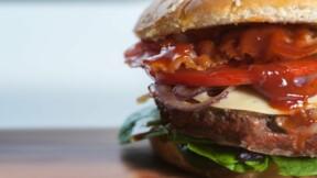 McDonald's contre Burger King : la guerre du fast-food