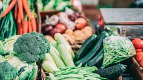BioDemain, la marque qui aide les producteurs à passer au bio