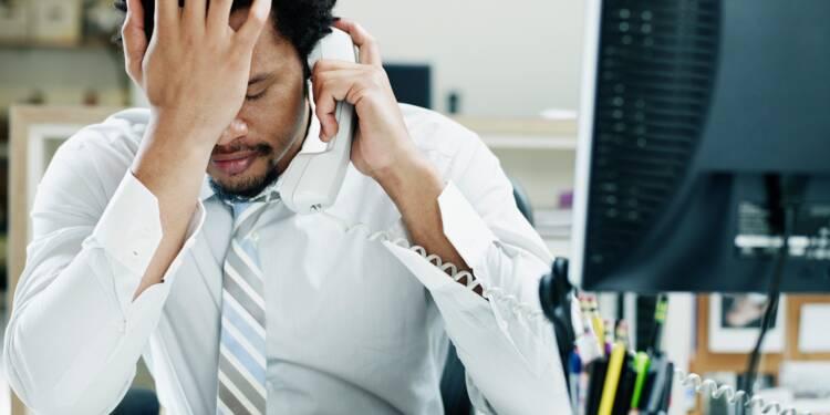 Quand et comment relancer un client ?