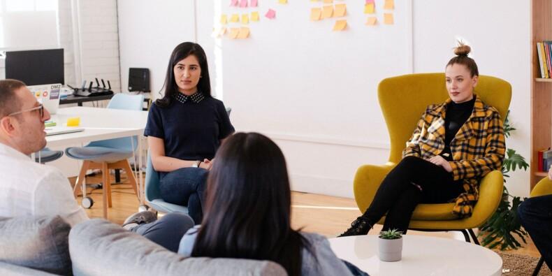 Business developer : formation et salaire