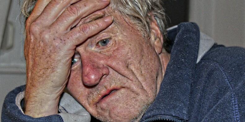 Alzheimer : optimisme sur un traitement d'AB Science