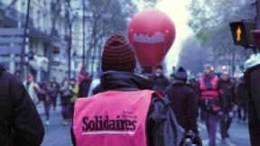 Les retraités inquiets pour leur pouvoir d'achat appellent à la mobilisation
