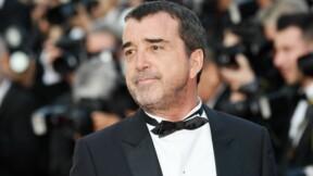 Arnaud Largardère condamné à payer 60.000 euros à Amber Capital