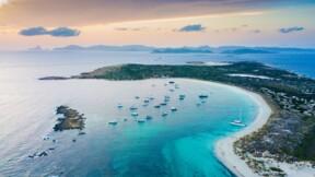 Ibiza va offrir des nuits d'hôtel gratuites au personnel soignant