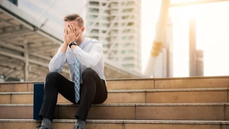 Plans sociaux : vers une explosion du nombre de suppressions d'emploi
