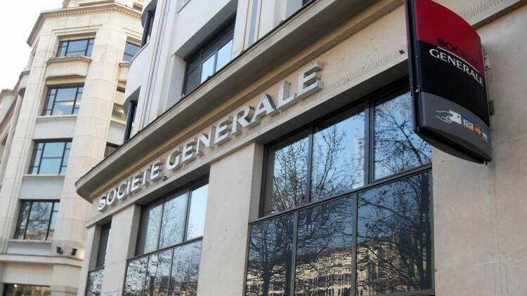 Ce million d'euros que la Société générale réclame toujours à Jérôme Kerviel