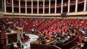 Logement: ces nouvelles aides proposées par des députés pour favoriser la rénovation énergétique