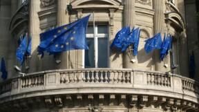 Un Français nommé à la tête de l'Autorité bancaire européenne