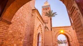 Le Maroc va rouvrir ses frontières, mais pas à tout le monde