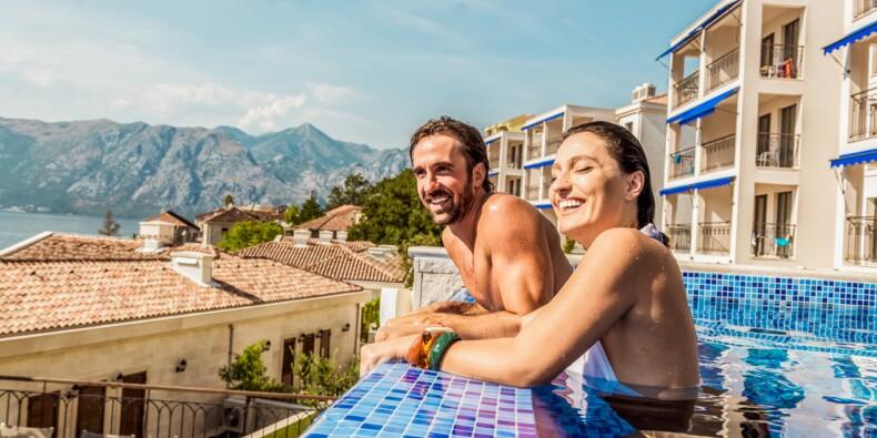 Tourisme : voici les stations balnéaires les moins chères pour le mois d'août