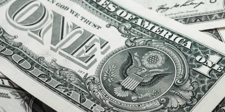 1.000 milliards de dollars : le gain des milliardaires américains depuis mars
