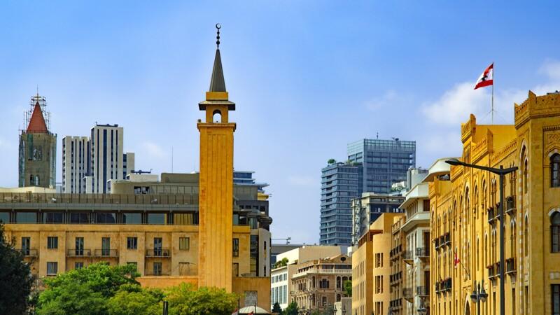 """Liban : la Banque mondiale dénonce une """"dépression délibérée"""" et la """"fuite des cerveaux"""""""